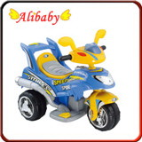 T00103 ride on car for kids