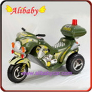 T00102 ride on toy car
